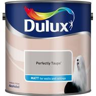 Ceiling Paint Ceiling Paint price comparison Dulux Matt Wall Paint, Ceiling Paint Grey 2.5L
