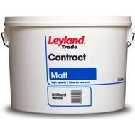 Ceiling Paint Ceiling Paint price comparison Contract Matt Wall Paint, Ceiling Paint White 10L