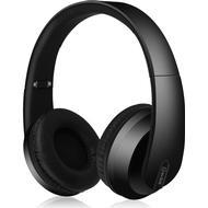 Trådløs Høretelefoner Avlink SFBH1