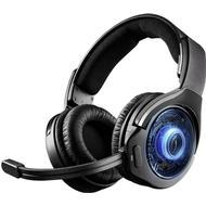 Trådløs Høretelefoner Afterglow Afterglow AG 9