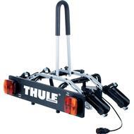 Opbevaring Opbevaring Thule RideOn 9502