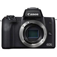 Canon APS-C Digitalkameror Canon EOS M50