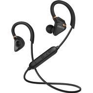 Trådløs Høretelefoner Edifier W296BT