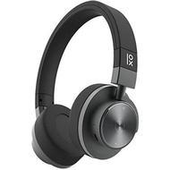 On-Ear Høretelefoner Primux A15