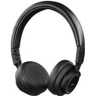 Trådløs Høretelefoner Deltaco HL-430