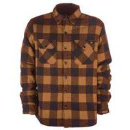 Skjortor Herrkläder Dickies Lansdale Shirt