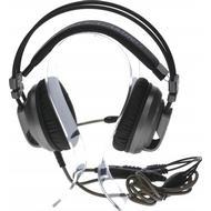 On-Ear Høretelefoner Manta MM023G