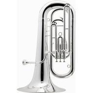 Musikinstrumenter Besson New Standard BE177 Eb