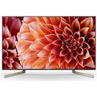 TVs price comparison Sony Bravia KD-49XF9005