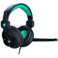 Over-Ear Høretelefoner PortDesigns H-2