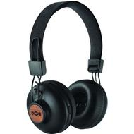 On-Ear Høretelefoner The House of Marley Positive Vibration 2 Wireless