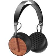 On-Ear Høretelefoner The House of Marley Buffalo Soldier BT
