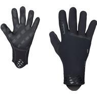 Våtdräktsdelar Våtdräktsdelar ION Neo Glove 4/2mm