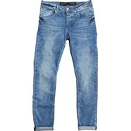Jeans Herrkläder Gabba Rey Jeans Indigo