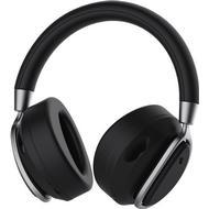 Trådløs Høretelefoner Defunc Mute