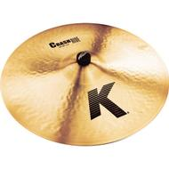 "Musikinstrument Zildjian K Crash Ride 20"" 20 """