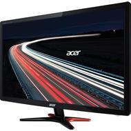 """Acer GN246HLB (UM.FG6EE.B06) 24"""""""