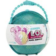 Toys price comparison LOL Surprise Pearl Surprise