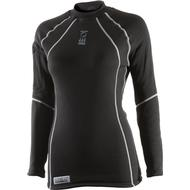 Vattensport Fourth Element Arctic Top W