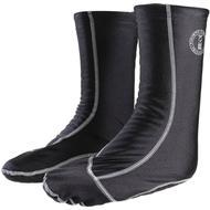 Våtdräktsdelar Våtdräktsdelar Fourth Element Hotfoot Pro Sock