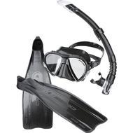 Snorkel Snorkel Cressi Pro Star Bag