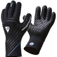 Vattensport Waterproof G50 Glove 5mm