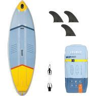 Vågsurfing Vågsurfing Itiwit 500 Inflatable 9'