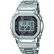 Ure Casio G-Shock (GMW-B5000D-1ER)