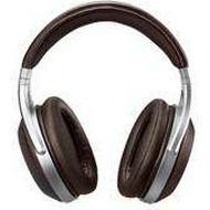 Over-Ear Høretelefoner Denon AH-D5200