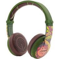 Trådløs Høretelefoner OnanOff Wave
