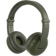 Trådløs Høretelefoner OnanOff Play