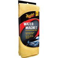 Glass Cleaning Glass Cleaning price comparison Meguiars Water Magnet Microfiber Drying Towel