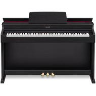 Musikinstrumenter Casio AP-470