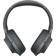 NFC Compatible - Trådløs Høretelefoner Sony WH-H900N