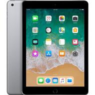 """Tablets Apple iPad (2018) 9.7"""" 128GB"""