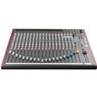 Studio Mixers price comparison ZED-22FX Allen & Heath