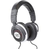 Over-Ear Høretelefoner Power Dynamics PH550
