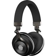 On-Ear Høretelefoner Bluedio T3