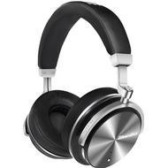Trådløs Høretelefoner Bluedio T4S