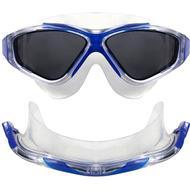 Simglasögon Simglasögon Zone3 Vision Max