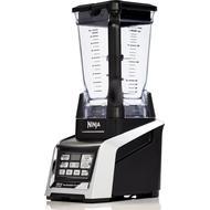 Smoothie Blender Smoothie Blender price comparison Ninja BL682UK2