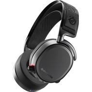 Gaming Headset - Trådløs Gaming Headset SteelSeries Arctis Pro Wireless