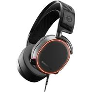 Gaming Headset - Over-Ear Gaming Headset SteelSeries Arctis Pro