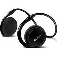 Trådløs Høretelefoner SVEN AP-B250MV