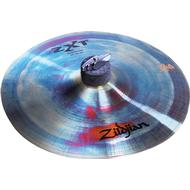 "Cymbal Musikinstrumenter Zildjian FX Trashformer 10"" 10 """