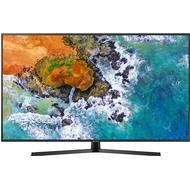 Smart TV - HDR (High Dynamic Range) TVs price comparison Samsung UE50NU7400