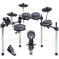Musikinstrumenter Alesis Surge Mesh Kit