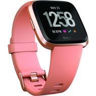 Plast Smart Watches Fitbit Versa