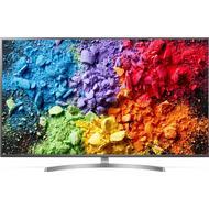 TV LG 55SK8100
