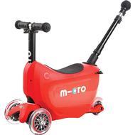 Toys price comparison Micro Mini 2go Deluxe Plus Scooter